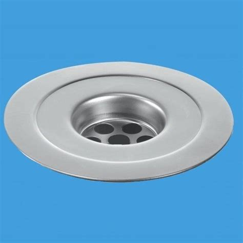bathroom sink flange bathroom sink flange 28 images mcalpine stainless