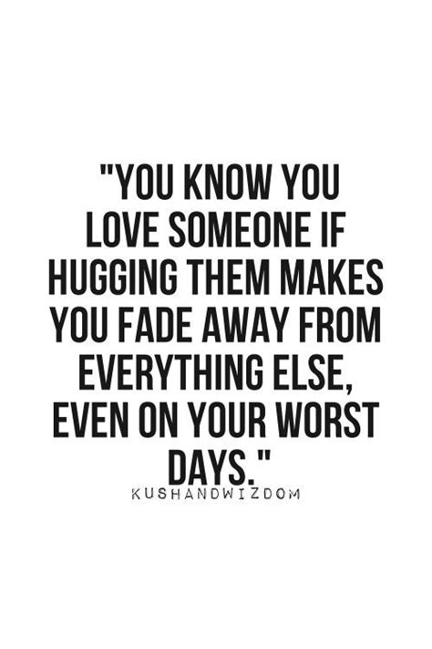 Your Style With The World You You Want To by 1000 Hug Quotes On A Hug Hugs For You And
