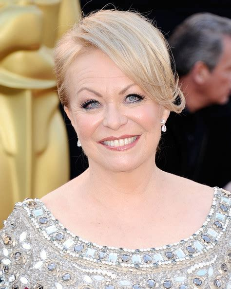 2011 oscars 83rd annual academy awards hairstyles and jacki weaver dons a sophisticated updo at the oscars