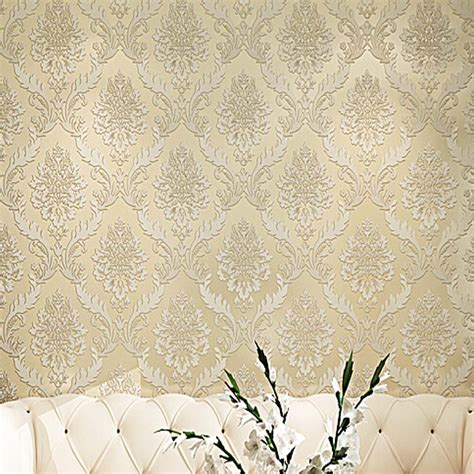 compare prices on pink damask wallpaper online shopping compare prices on damask purple wallpaper online shopping