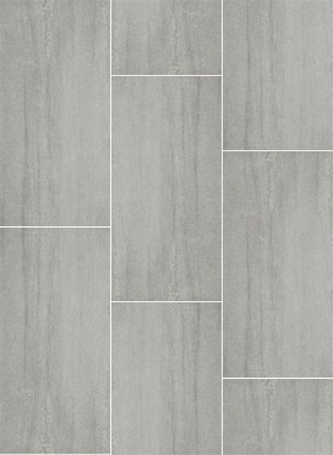 gray tile kitchen floor 17 best ideas about grey kitchen floor on grey