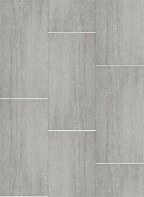 Best grey floor tiles bathroom ideas on grey tiles grey tile floor in flooring style