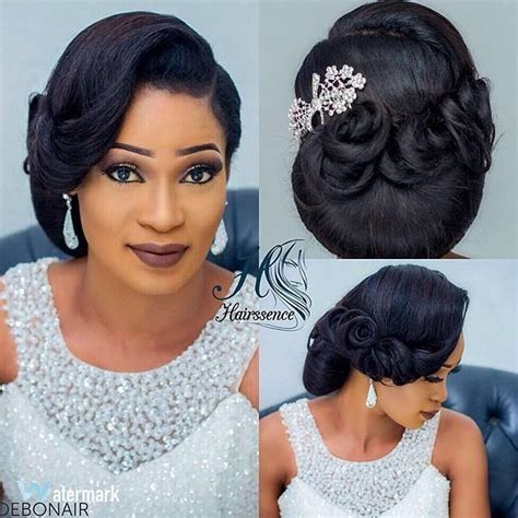 bride hairstyles instagram bridal hairstyle inspiration from instagram