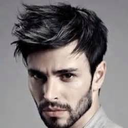 bread for black hair com guys with black hair men black hair spics hair style and