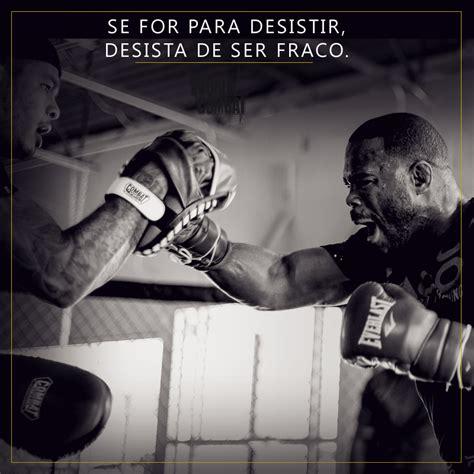 imagenes motivadoras mma frases motivacionais jiu jitsu blog world combat