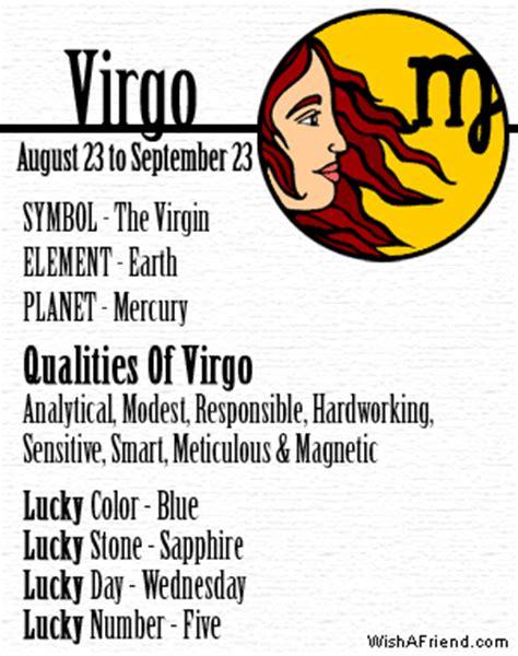 virgo hold the phone