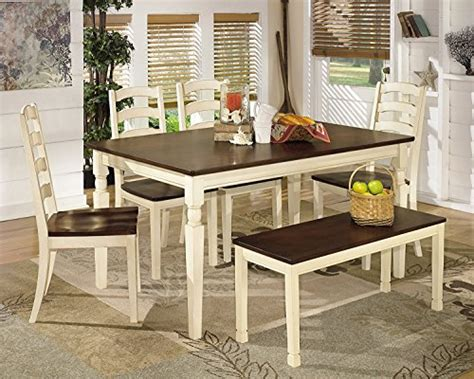 boltzero dining table with 2 benches dining benches dining room bench