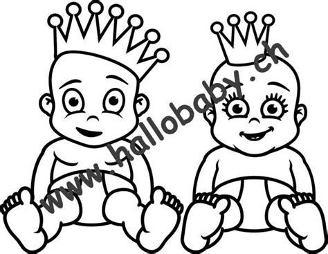 Autoaufkleber Baby Krone by Baby Autokleber Zwillinge Hallo Baby Geburtstafeln