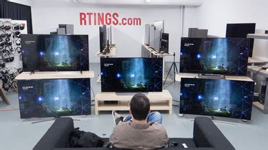 samsung tvs 2019 reviews and smart features rtings