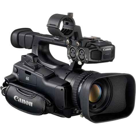best free cams png images free png