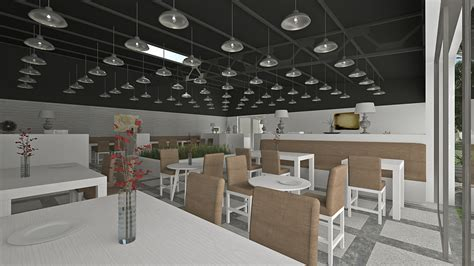 design cafe whitefield cafe whitefield ddir