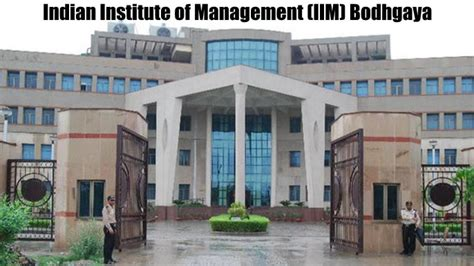 College Mba Contact Number by Management Colleges In Bihar Management Courses Contacts
