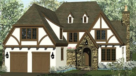 bavarian style house plans bavarian style house plans bavarian style home plans bavarian misc photos contact