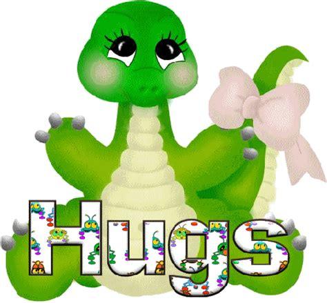 Hugs Clipart Animated hugs clip clipart best