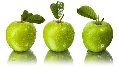 wallpaper apple ultra hd green apple fruit 4k ultra wide backgrounds hd wallpapers