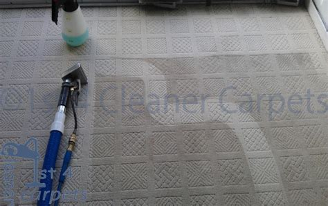 upholstery cleaning coventry carpet cleaner coventry 1st 4 cleaner carpets
