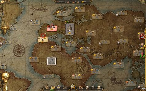 settlers 2 africa map the settlers 7 paths to a kingdom bomb