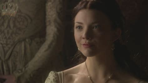 natalie dormer in the tudors the tudors 2x01 natalie dormer image 27749783 fanpop