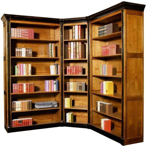 table rabattable cuisine bibliotheque meuble modulable