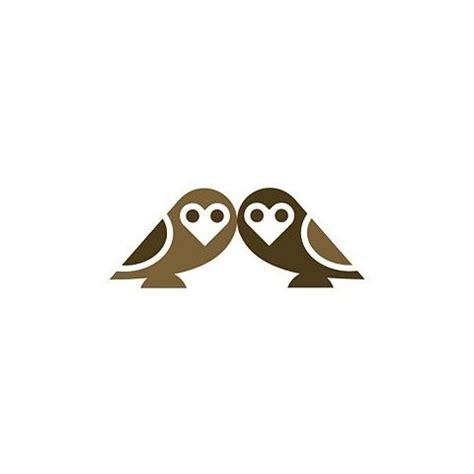 ffffound designspiration ジムマスター用 のおすすめ画像 52 件 pinterest フクロウ メンフクロウ フクロウのロゴ