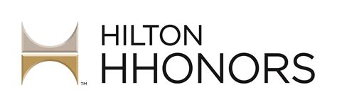 Hilton Honors Gift Card - hilton honors winback promotion earn up to 50 000 points targeted