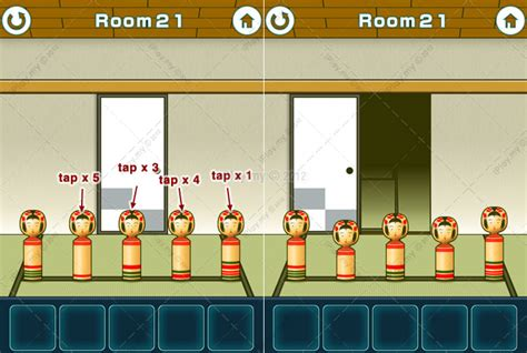 100 escapers level 16 walkthrough freeappgg 100 rooms escape level 21 100 inferno escape level 21