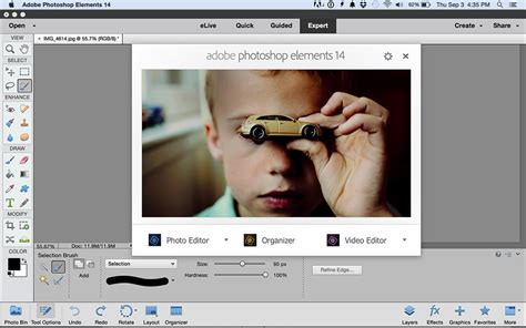 best photo editing programs the top 10 best photo editing software in the world the