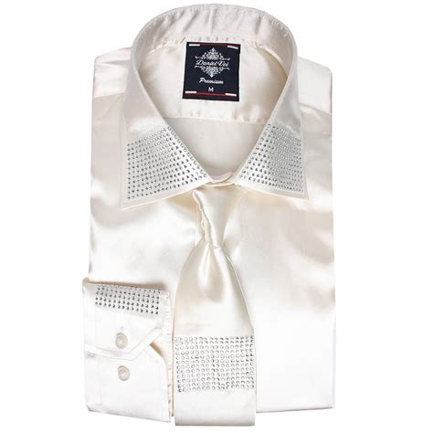 buy mens shirt and tie sets buy dress shirts with