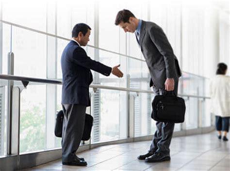 preguntas en una entrevista a un administrador preguntas y respuestas frecuentes en una entrevista de