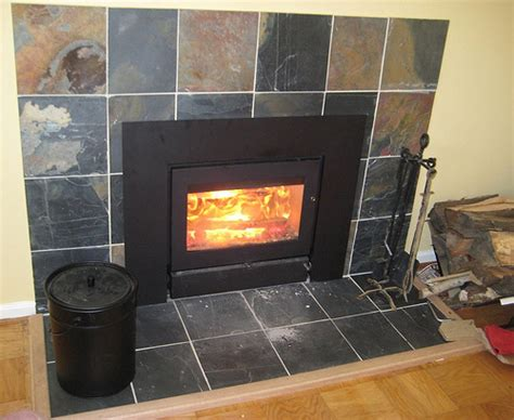 canzoneperilvento cost of gas fireplace insert images