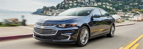 chevy malibu colors pictures of all 2018 chevrolet malibu exterior color options