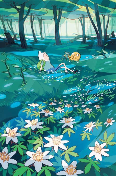 Finn Adventure Timefondos De Pantalla Hora De Aventura 17 mejores ideas sobre adventure time wallpaper en