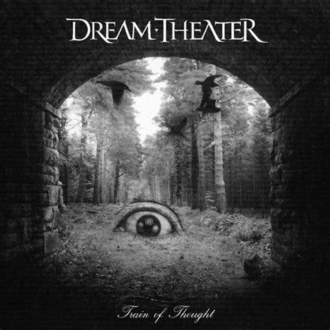 best progressive metal songs 587 best metal images on heavy metal heavy