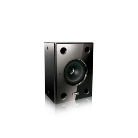 tannoy definition dc8i bookshelf speaker each