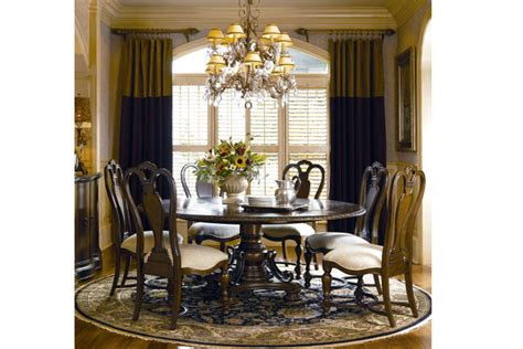 Dining Room Wing Chairs by Dining Tables Rug Amp Home