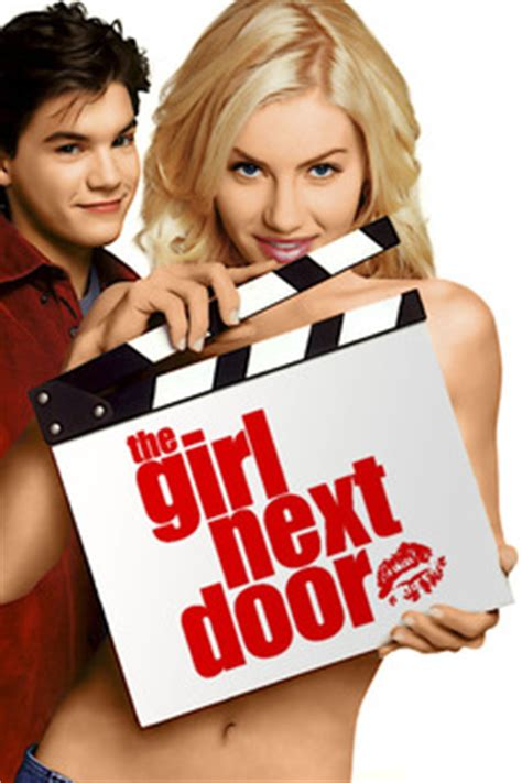 The Next Door 2004 Subtitrat The Next Door 2004 Directed By Luke Greenfield