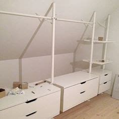 Begehbaren Kleiderschrank Bauen 444 by Begehbarer Kleiderschrank Dachschr 228 Ge Forum