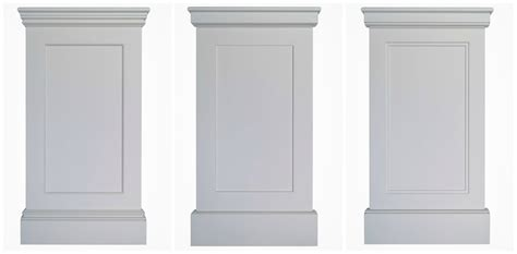 Shaker style wainscoting style the clayton design shaker style wainscoting
