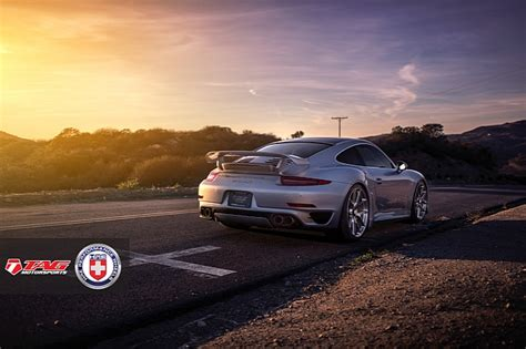 stanced porsche 911 stanced porsche 911 turbo s kreasi tag motorsports