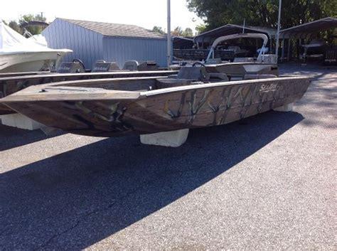 seaark jet boats jet seaark predator boats for sale boats