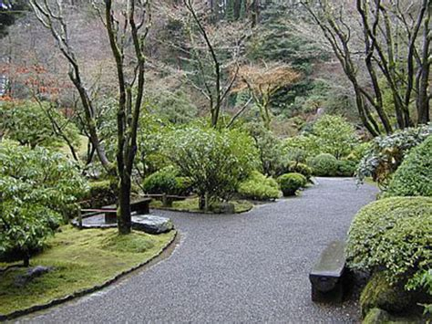 Japanese Garden Layout Japanese Garden Design Ideas Design Ideas For House