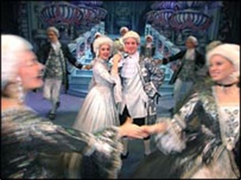 cinderella film norwich bbc norfolk entertainment review cinderella