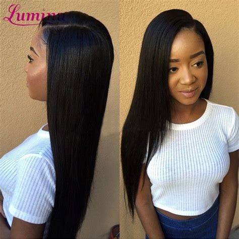 hairstyles for long hair quick long hair quick weave hairstyles long black weaves long