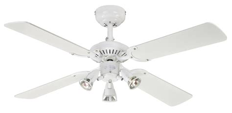 vintage white ceiling fan vintage ceiling fans uk cheap 15 20sqm industrial fan