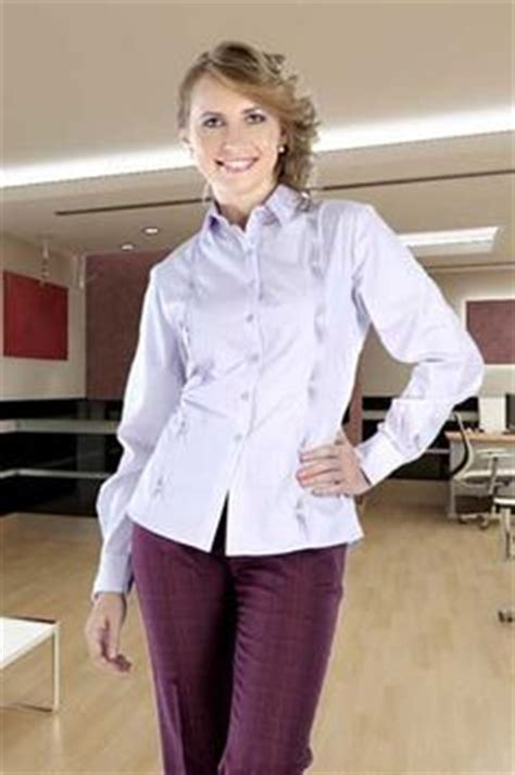 venta de uniformes para hoteles restaurantes filipinas y uniformes on pinterest red