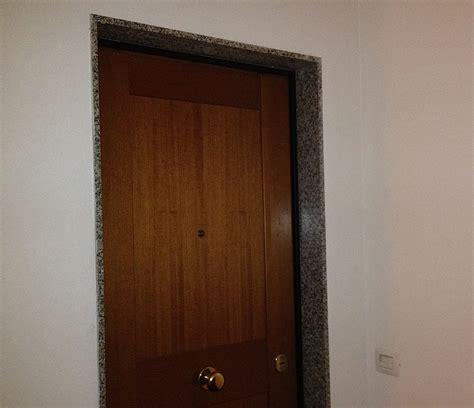 porta di ingresso terni il comune numera tutti gli appartamenti 171 una