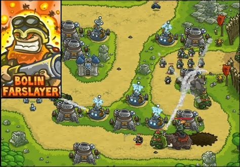 kingdom rush frontiers full version hacked kingdom rush frontiers hacked gnewsinfo com