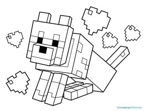 printable coloring pages roblox roblox coloring pictures fototo me