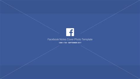 Social Covers 11 Easy To Use Templates And Sizes New Cover Photo Template 2017