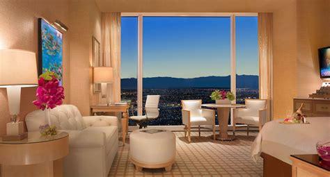 wynn las vegas 2 bedroom suites wynn tower king luxury hotel rooms wynn las vegas